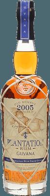 Medium plantation trinidad 2005 rum 400px b