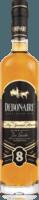 Debonaire 8-Year rum