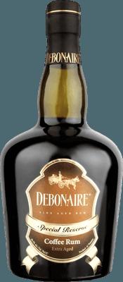 Medium debonaire coffee rum 400px b