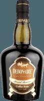 Small debonaire coffee rum 400px b