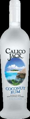 Calico jack  coconut rum 400px b