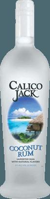 Medium calico jack  coconut rum 400px b