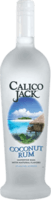 Small calico jack  coconut rum 400px b