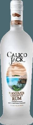 Medium calico jack chocolate coconut rum 400px b
