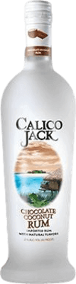 Medium calico jack chocolate coconut rum 400px b