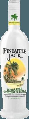 Medium calico jack pineapple coconut rum 400px b