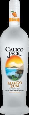 Calico jack mango rum 400px b