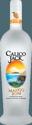 Medium calico jack mango rum 400px b