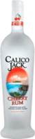 Small calico jack cherry rum 400px b