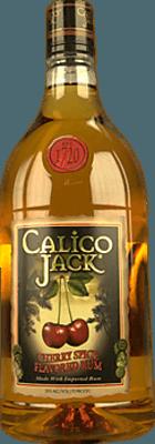 Medium calico jack cherry spiced rum orginal 400px b