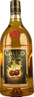 Small calico jack cherry spiced rum orginal 400px b