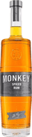 Small monkey spiced rum 400px