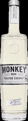 Monkey coconut rum 400px