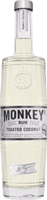 Small monkey coconut rum 400px