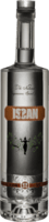 Small issan light rum b