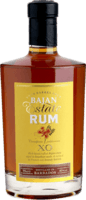 Small bajan estate xo rum