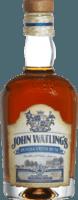 John Watling's Buena Vista rum