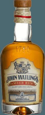 Medium john waitlings amber rum 400px b