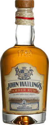 Medium john waitlings amber rum 400px b