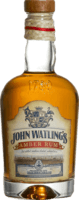 Small john waitlings amber rum 400px b