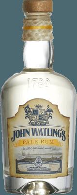 Medium john waitlings pale rum 400px b