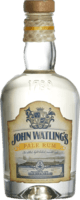 Small john waitlings pale rum 400px b