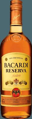 Medium bacardi reserva rum 400px b