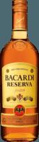 Small bacardi reserva rum 400px b
