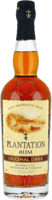Small plantation original dark rum