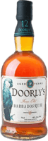Small doorly s 12 year rum