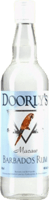 Small doorly s macaw white rum