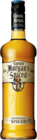 Small captain morgan spiced rum