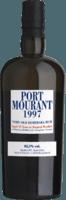Small uf30e port mourant 1997 rum