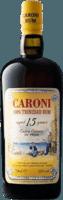 Small caroni 15 year rum