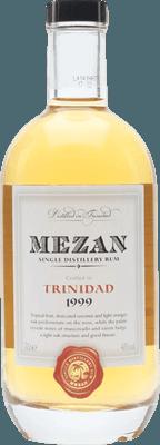 Medium mezan trinidad 1999 rum 400px b