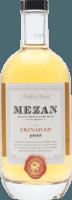 Small mezan trinidad 1999 rum 400px b
