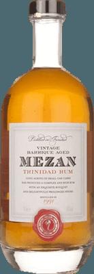 Medium mezan trinidad 1991 rum 400px b