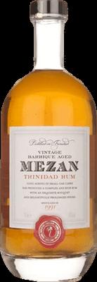 Mezan trinidad 1991 rum 400px b