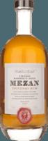 Mezan 1991 Trinidad rum