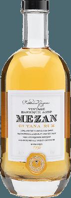 Medium mezan guyana 1998 rum 400px b