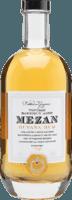 Small mezan guyana 1998 rum 400px b