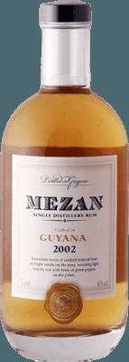 Medium mezan guyana 2002 rum 400px b