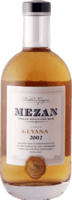 Small mezan guyana 2002 rum 400px b