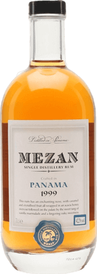 Medium mezan panama 1999 rum 400px b