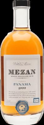 Mezan panama 1999 rum 400px b