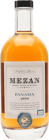 Small mezan panama 1999 rum 400px b