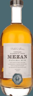 Medium mezan panama 1995 rum 400px b