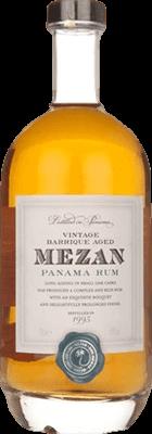 Mezan panama 1995 rum 400px b
