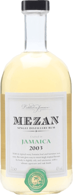 Medium mezan jamaica 2003 rum 400px b