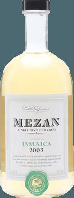 Medium mezan jamaica 2003 rum 400px b